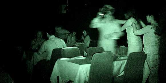 night-vision-restaurant