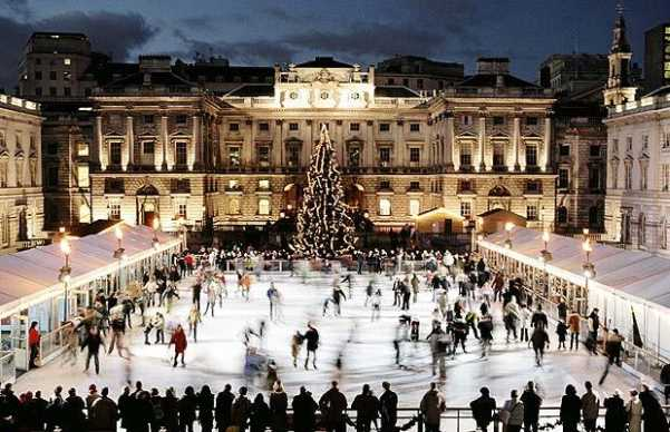 ice-rink-at-somerset-house-in-winter