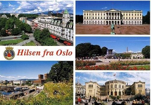[Image: oslo-postcard.jpg]