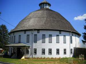 The_Round_Barn-near_Gettysburg