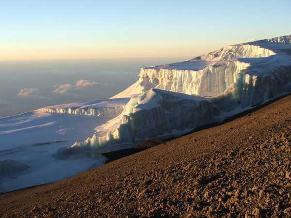 view_from_kilimanjaro