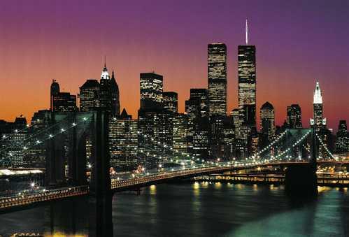 new york poster – Guest Travel Writers  Newyork