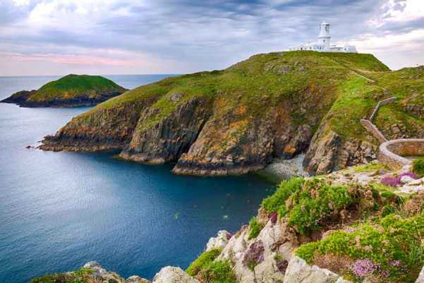 Wales_Pembrokeshire