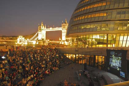 london_night_view