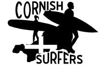 cornishsurfers