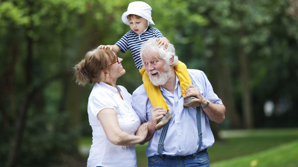 Sixty-and-Me-8-Useful-Resources-for-Grandparents-Who-are-Raising-Grandchildren